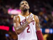 Report: HEAT interested in trading for JR Smith