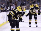 California Road Trip a Major Test for the Bruins