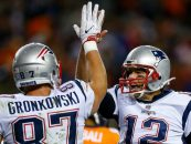 Patriots Dominate Broncos With Perfect Performance in All 3 Phases