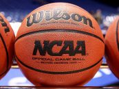 Note From the Editor: College Basketball Coverage