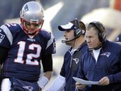 ESPN Reporter Makes Interesting Belichick Prediction