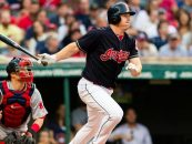 Should the Red Sox Sign Jay Bruce Over J.D. Martinez?