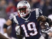 Report: An Update on Malcolm Mitchell