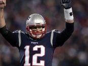 Patriots' Bright Spots Against Tennessee