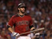 Report: Red Sox Boost Offer to Martinez