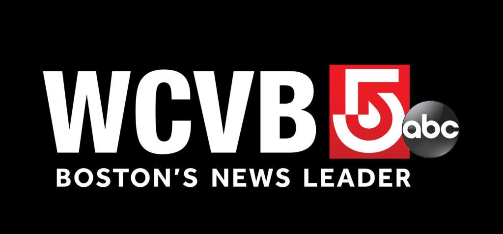 Prime Time Sports Talk | Boston News Station Publishes