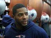 Breaking: Butler Issues Farewell Statement to Patriots