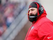 Report: Patriots Find Likely Replacement for Matt Patricia