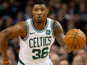 NBA: Central Division Preview