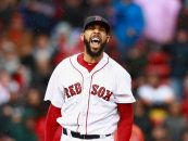 Red Sox Notebook: Return of the Rivalry