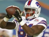 Report: Patriots Interested in Special Teams Ace