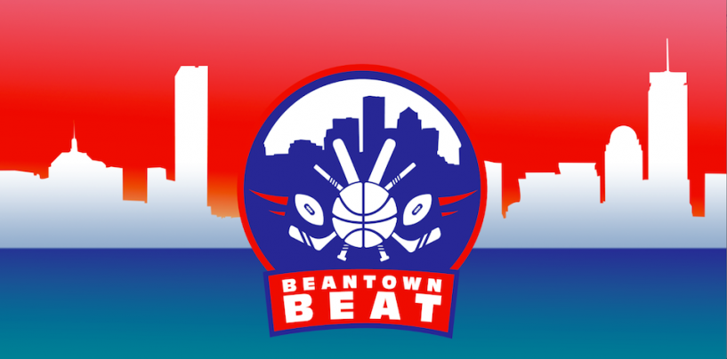 Beantown Beat E1 Highlights – Cast Takes On The TB12 Workout