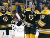 McAvoy's Absence Leads to Defensive Struggles