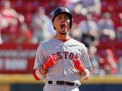 Red Sox Notebook: Opening Day Preview