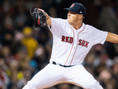 Red Sox Rookie Report: Bobby Poyner