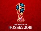 2018 World Cup Group Stage Predictions