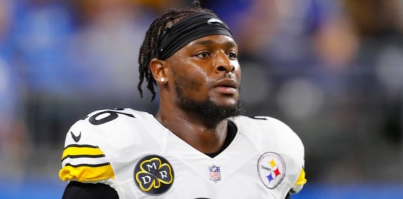 Ender: Bell Leaving Pittsburgh May Be the Best Option for Both Parties