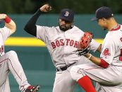Ranking the Killer B's on the Red Sox