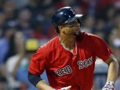 Boston Red Sox vs Cleveland Indians Series Recap