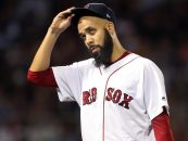 Guerin: Price Deserves More Credit for Red Sox' Success