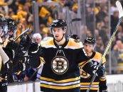 Bruins Predictions: What to Expect in the Opening Month