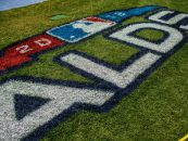 ALDS Preview: Who Wins the Matchup Battle?