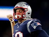 Sullivan: Patriots Need a December to Remember