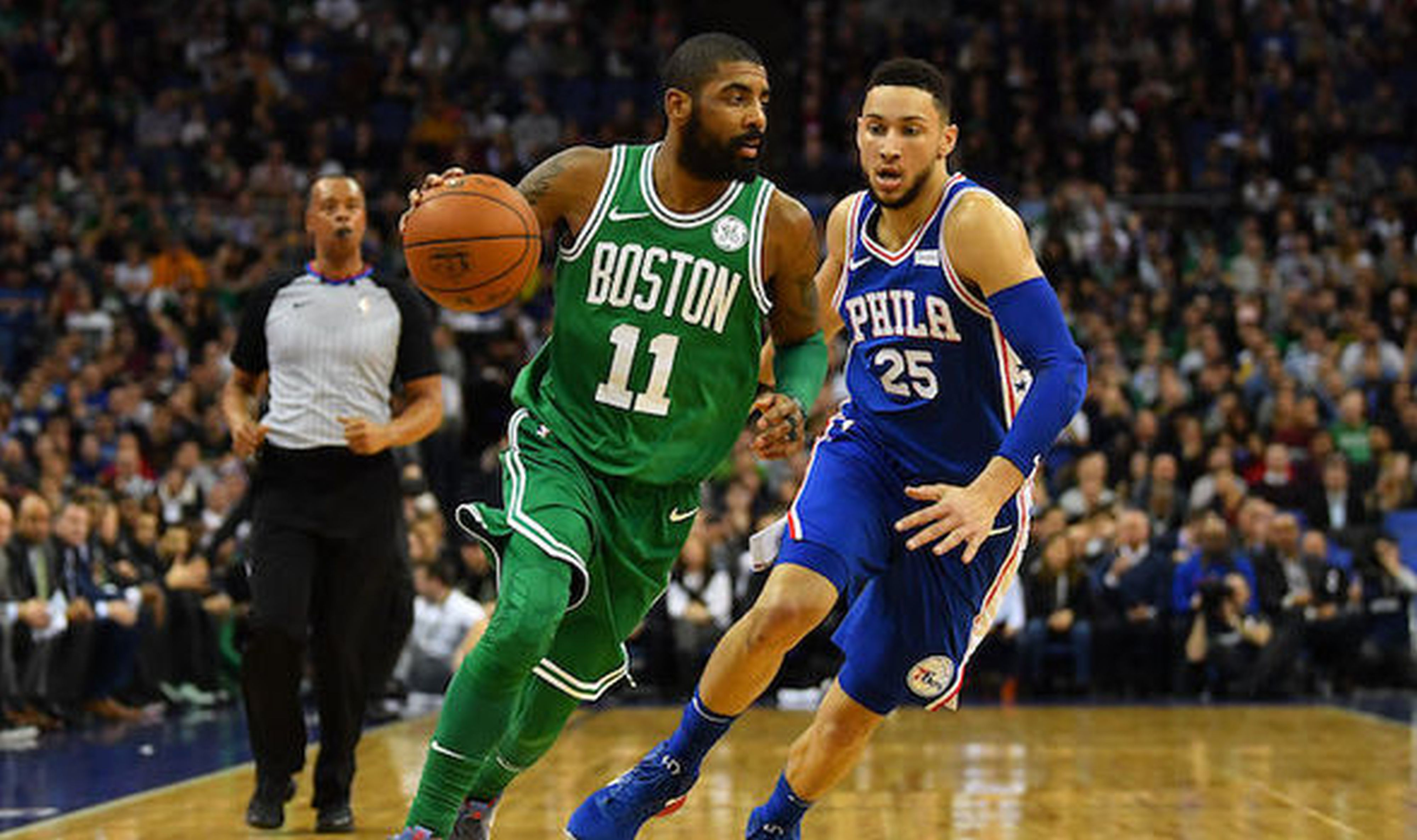 The-boston-celtics-came-back-from-22-points-down-903567