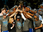 NBA Power Rankings: Where Does Your Team Stand?