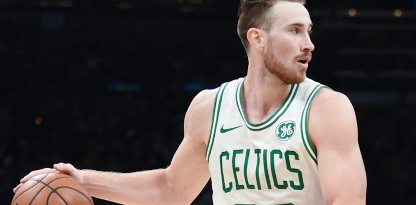 McIntyre: Fan Expectations for Hayward Are Too High
