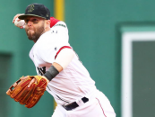 Red Sox Depth: Second Base