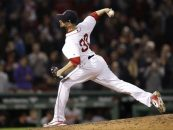 Could Red Sox Implement a Closer by Committee?