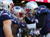 3 Unsung Heroes Who Could be Key to Patriots Win Over Chiefs