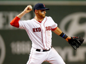Former Red Sox Third Baseman to Retire