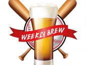 Weekly Brew: Peace out, Pomeranz