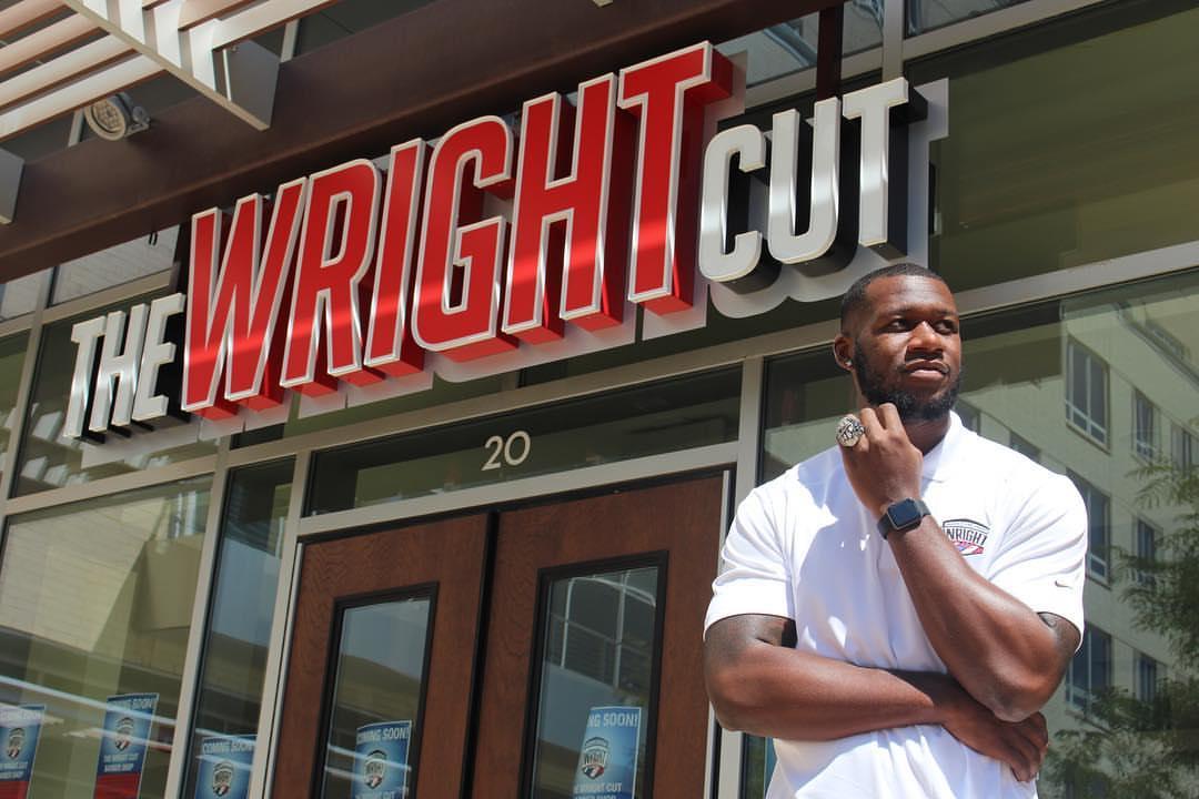 thewrightcut instagram.jpg