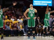 Guerin: This Celtics Team is far From Likable