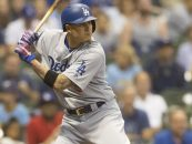 Report: Padres Agree to Record Deal With Manny Machado