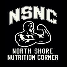 http-::northshorenutritioncorner.com: