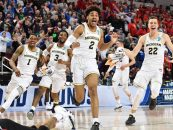 Ranking the Power 5 Conferences: CBB Edition