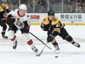 Bruins Continue to Rewrite History With Dramatic Win