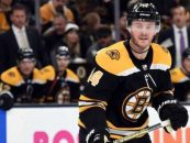 Bruins' Success Fueled by 2 Underrated Signings