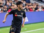 """How LAFC Became the """"Bad Guy"""" in Season 2:"""