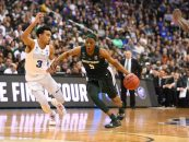 March Madness 2019 Final Four Breakdown