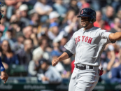Bogaerts Extension may Shape Sox Next Off-season Plan