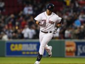 Michael Chavis: Red Sox Savior
