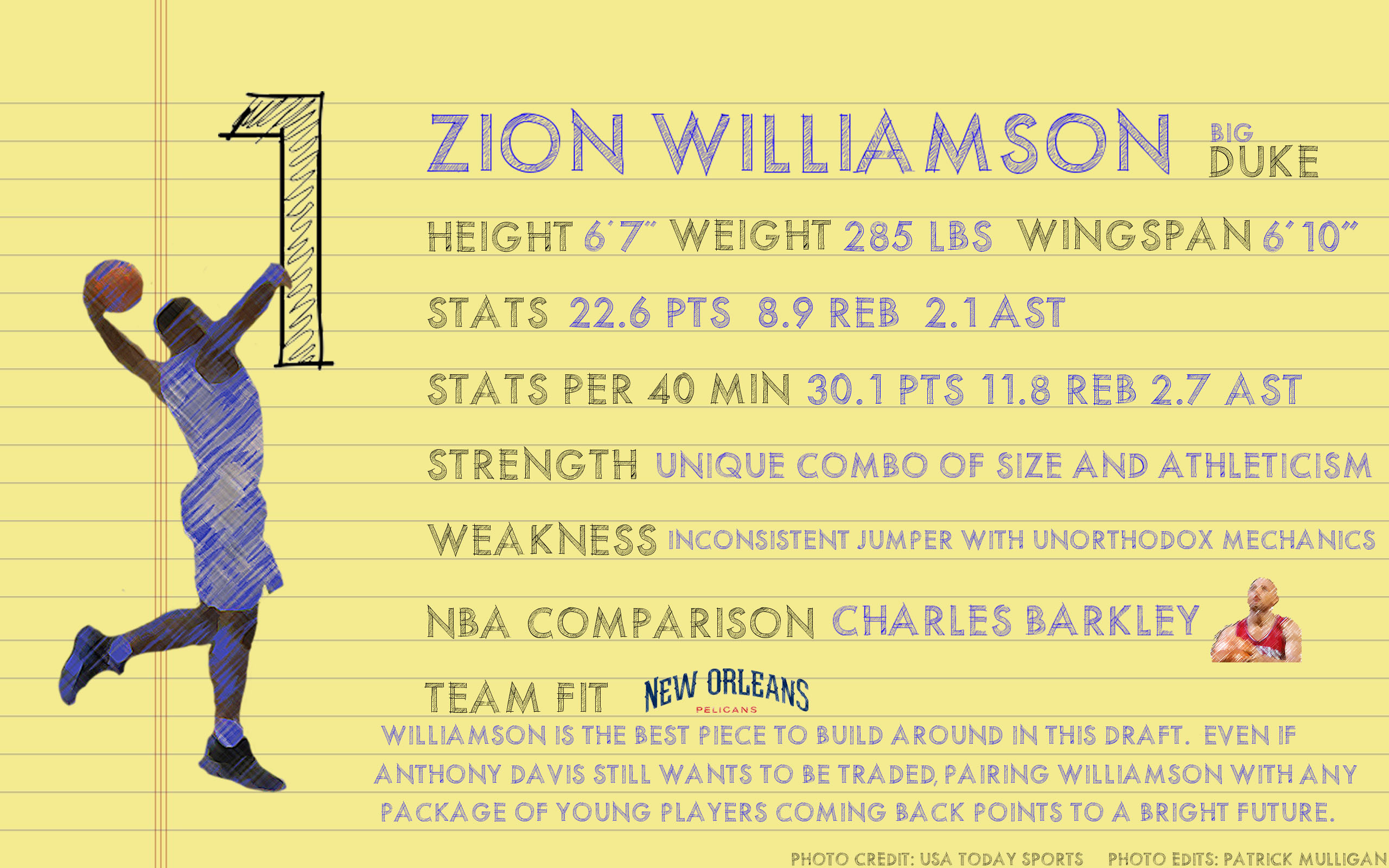 ZION PAGE