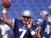 Before Brady, There Was Bishop