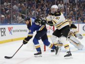 The 3 Bruins Keys to Game 6 Win