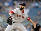 Is David Price the Red Sox New Ace?